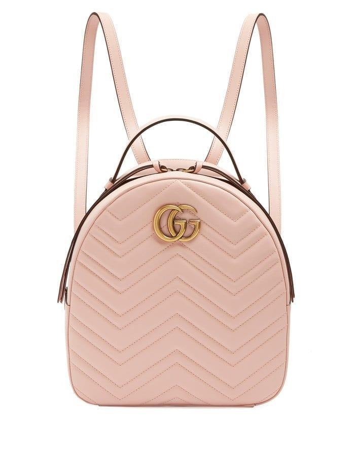 bags-5