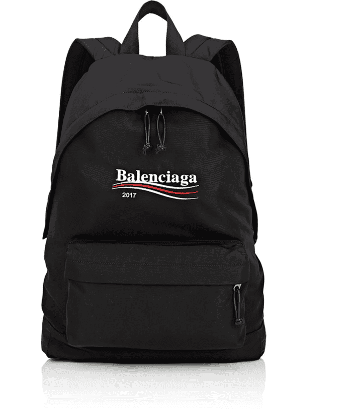bags-7