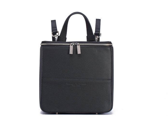 bags-4