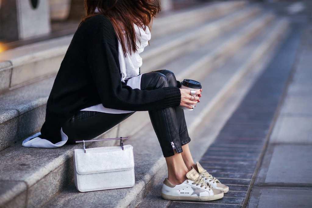 heels-7