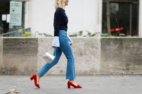 heels-6