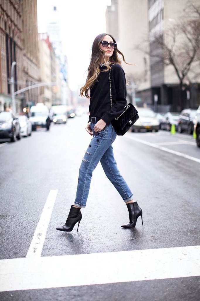 heels-3