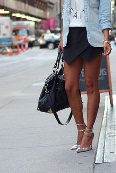 heels-5