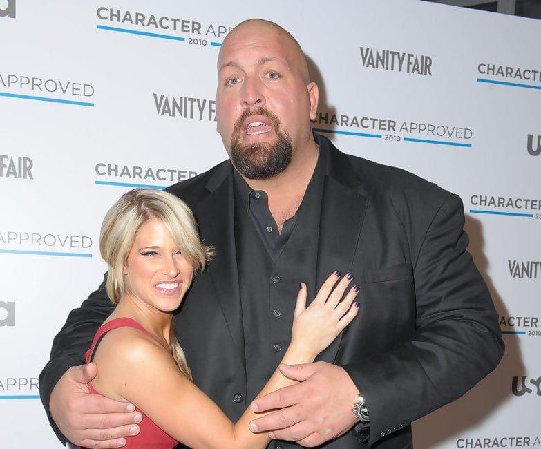 WWE-SHOW
