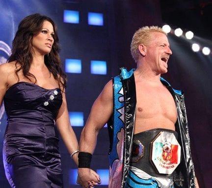 WWE-JEFF