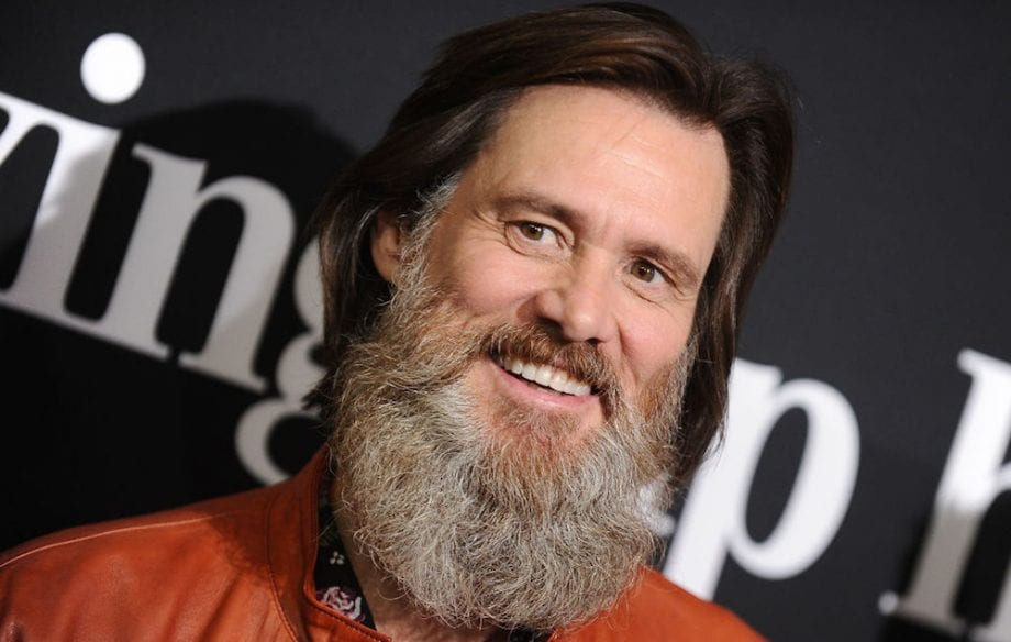 What You Never Knew About Jim Carrey And Where He Stands In Hollywood