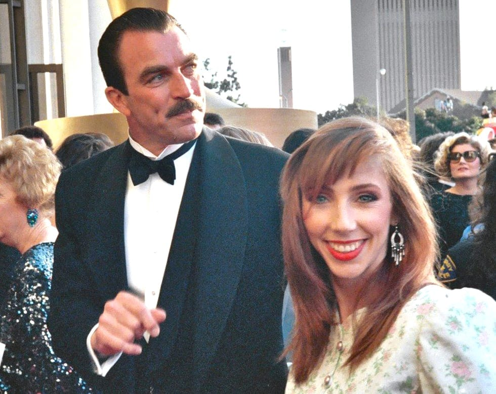What Size Shoe Does Tom Selleck Wear.Tom Selleck Spills All About His Marriage And Family Life