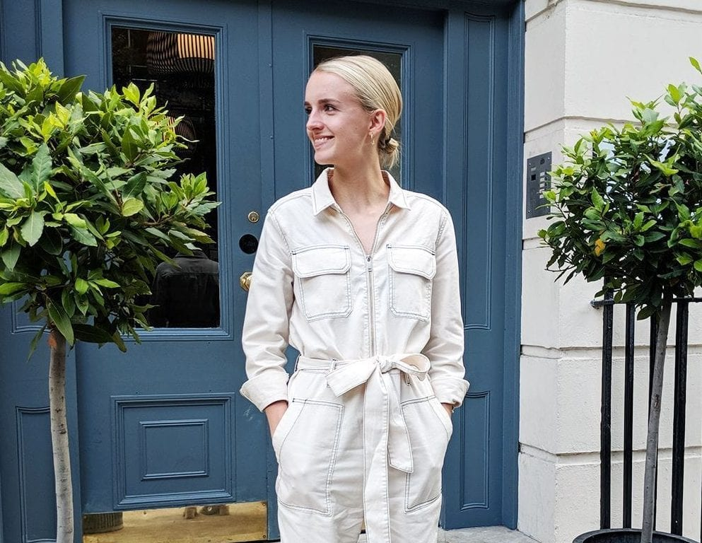 7b3bc710360e Boiler Suits Are Big This Season - Here Are The Top Picks