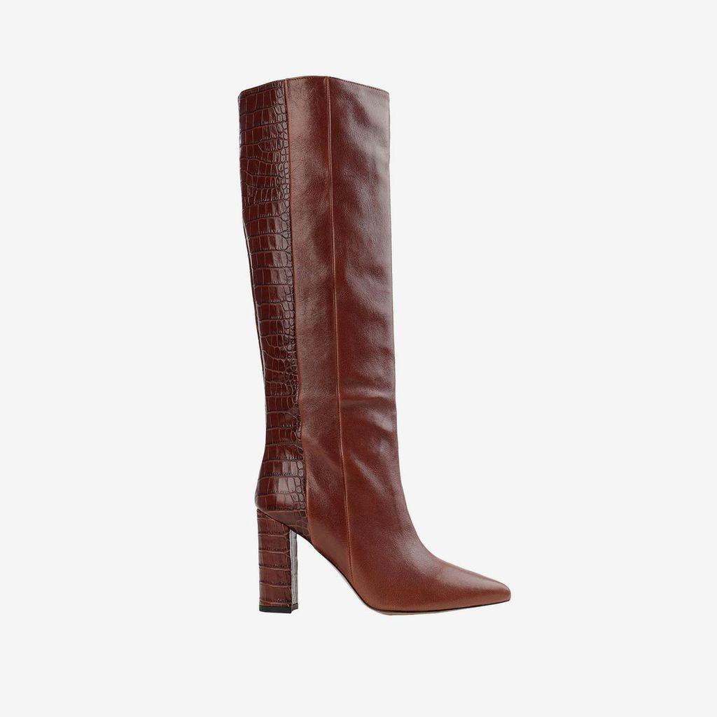 Bianca Di Boots