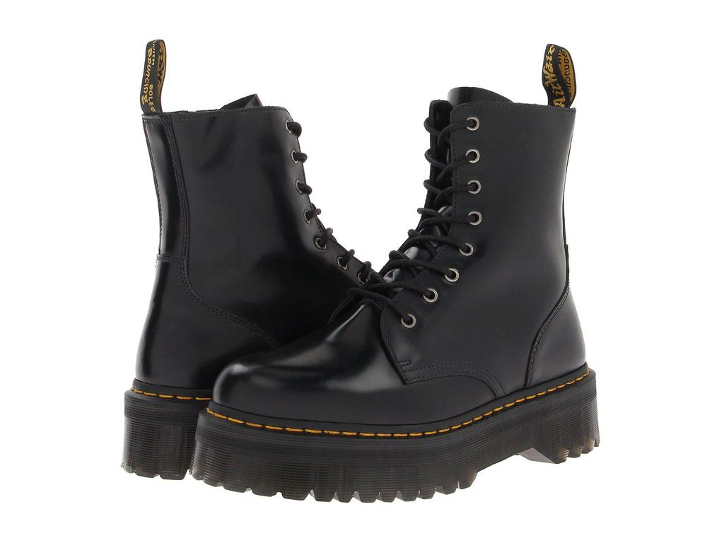 Dr. Martens Jadon 8-Eye Boot